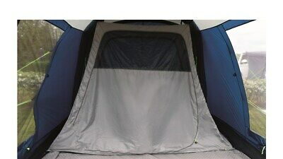 Outwell Milestone Drive Away Awning Two Berth Inner Tent - Fits Pro & Air Models