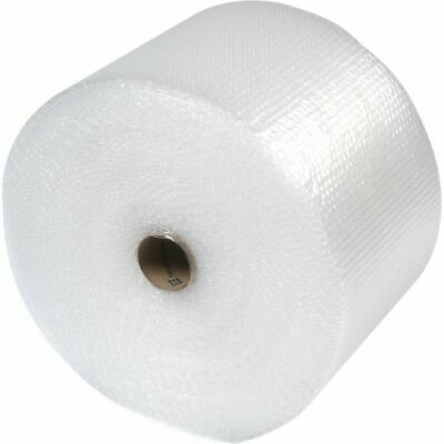 Bubble Wrap Air Cellular Cushioning 3/16 in. Thick x 12 in. W x 175 ft. L