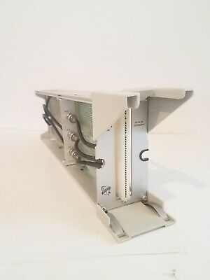 TEK Tektronix 067-0589-00 Extender Calibration Fixture - Used