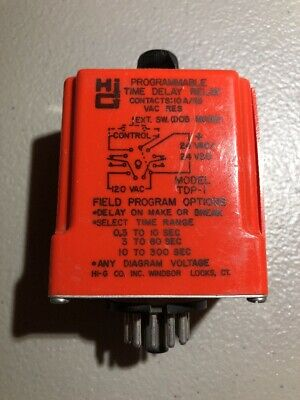 5 Amp contacts 24V volt Relay coil 5A Power SPCO change over relay PCB mount