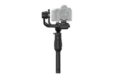 Ronin-S Essentials Kit 3-Axis Stabilization 12 hrs Battery Life Free Shipping