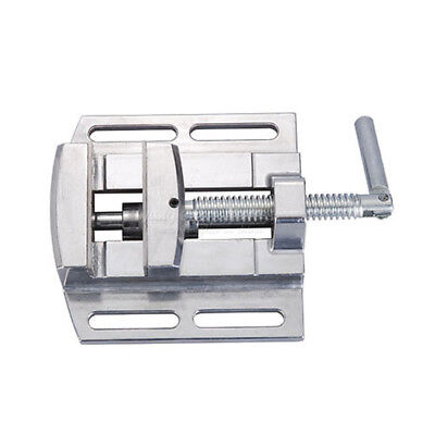 CMC Milling Machine Tool Bench Clamp jaw Mini Table Vice Plain Parallel-jaw …