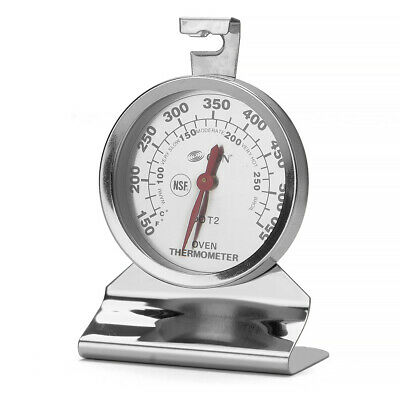 NEW CDN Pro Accurate Oven Thermometer