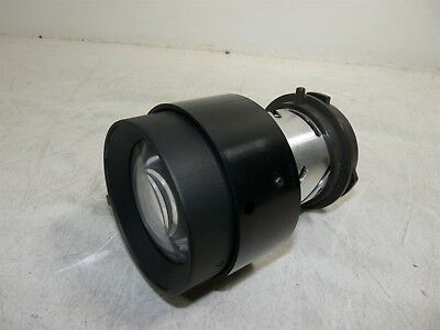 NEC Projector Zoom Lens for NP1000 LCD projector