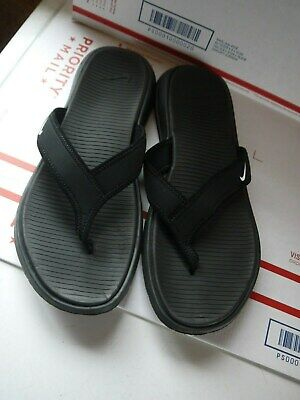 a33761567e7 MEN S NIKE ULTRA Celso Thong Sandals Flip-Flops