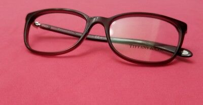 85c823dd61 https   picclick.com Tom-Ford-Nina-Cat-Eye-Sunglasses-Pink-New ...