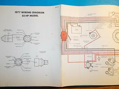 1977 JOHNSON 55HP outboard seahorse fuel pump 318374 ... on 90 hp johnson diagram, 6 hp johnson diagram, 50 hp johnson diagram, 40 hp johnson diagram, 4 hp johnson diagram, 18 hp johnson diagram, 20 hp johnson diagram, 30 hp johnson diagram,
