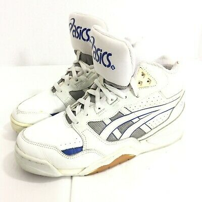 asics vintage shoes Sale,up to 44