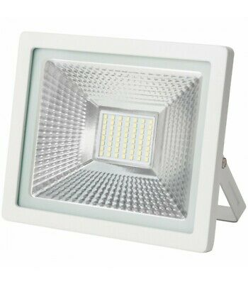 - Projecteur LED - 30W - IP65 - WAVE - Ecolife Lighting®