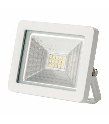 - Projecteur LED - 10W - IP65 - WAVE - Ecolife Lighting®