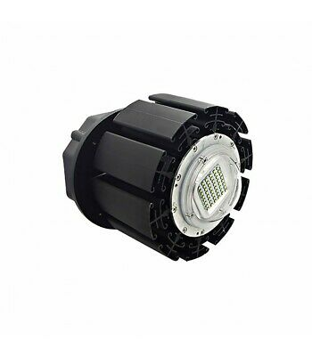 - Suspension Industrielle LED - 50W