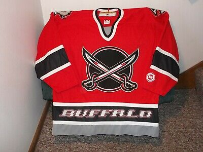 huge selection of 85017 3d356 best price buffalo sabres jersey red 982d2 844fd