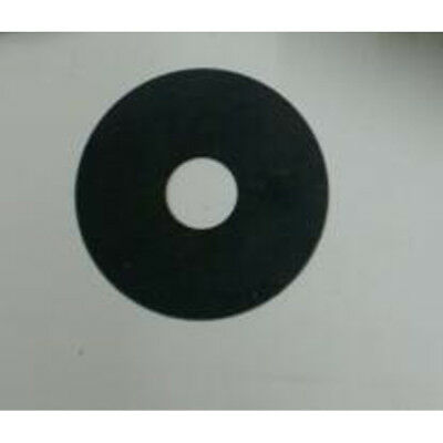 Cutting Blade for 24/36 Inch Manual Precision Rotary Paper Trimmer