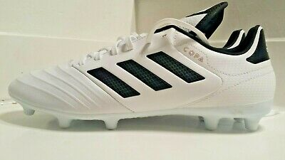 ADIDAS COPA 18.3 FG soccer cleats in