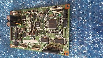 Roland servo board Original--1000004994  RS-540 RS-640 SP-300i SP-540i VP-300i
