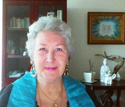 Clairvoyant Readings via FB Video/Skype/Phone-Excellent Results.