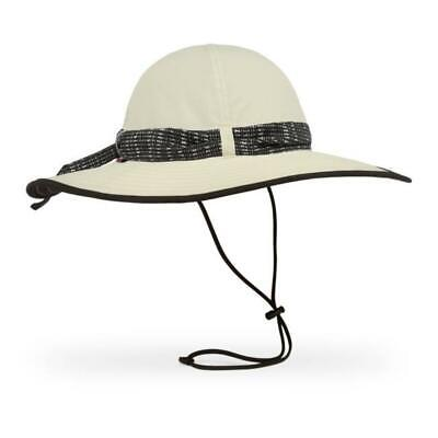 NEW SUNDAY AFTERNOONS | Waterside Hat - Opal Sunday Afternoon Hats Botanex