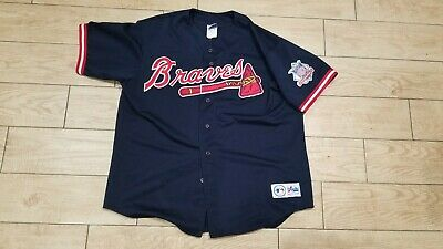 62f766272 ... navy blue braves jersey