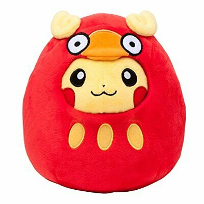 Wondrous Pokemon Japanese Anime Animation Art Characters Pabps2019 Chair Design Images Pabps2019Com