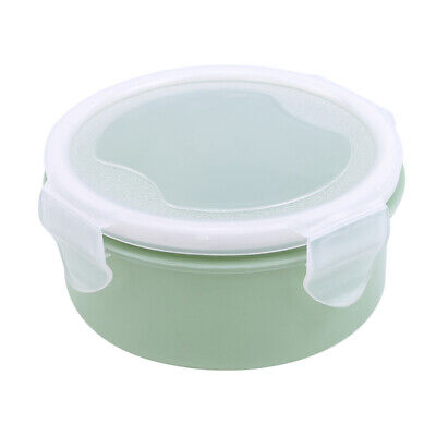 Household Sealed Storage Tank Lunch Box Refrigerator Storage Box Food Containers