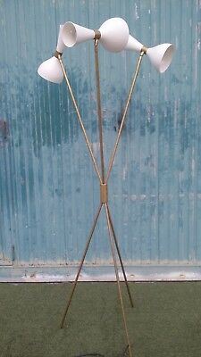 Floor Lamp Style 50s Only Today Special Price