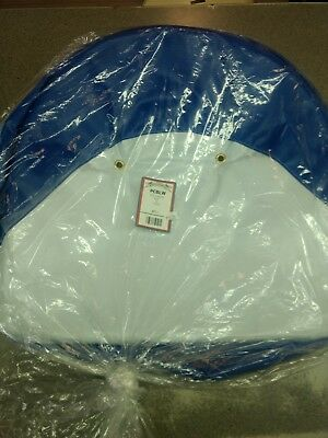 Pan Style Tractor Seat Cover Pcblw