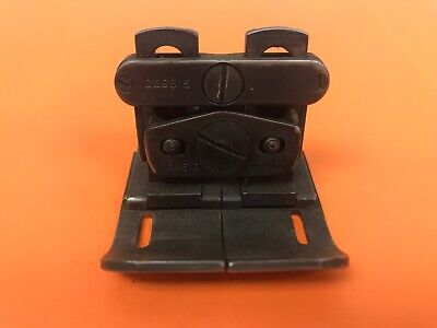 *Used* 269511 Presser Foot For Singer Sewing Machine  *Free Shipping*