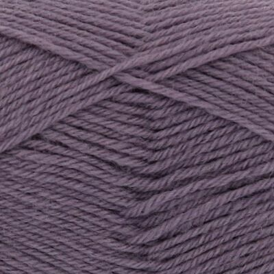 King Cole Merino Blend 4 Ply - Anti Tickle