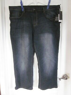 Men's Buffalo 'David Bitton' Jeans - 46 / 28 NWT