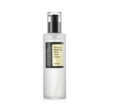 Cosrx Advanced Snail 96 Mucin Power Essence (100ml 3.3 oz)