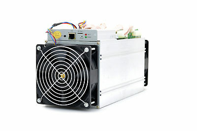 Antminer S9 - 13.5 TH/s