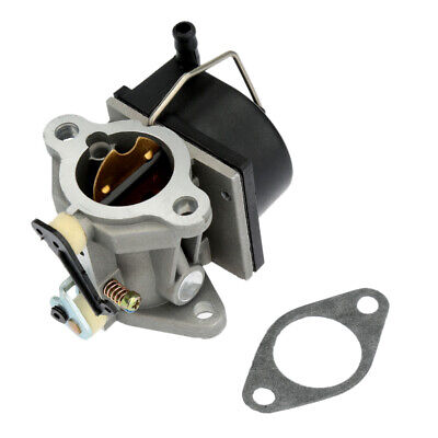 Carburateur pour Tecumseh 640065 640065A OV358EA OVH135 Replace + joints V7Z0