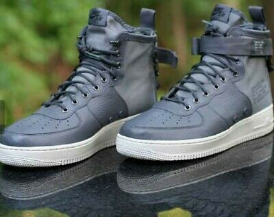 NIKE AIR FORCE 1 special field EUR 40,00 | PicClick FR
