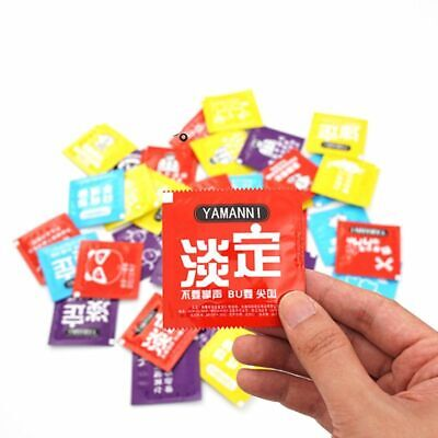 1Bag Funny Restaurant Creative Tricky Joke Condom Shape Portable Towel Wet Wipes