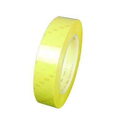 3M YELLOW POLYESTER Film Electrical Tape - $4 50 | PicClick