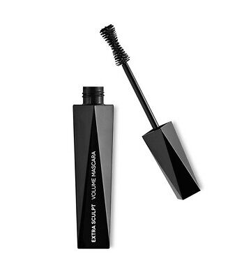 Kiko Make-up Milano Extra Sculpt Volume mascara BLACK - BNIB