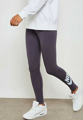73c283a25aab4 NIKE PRO WOMEN SPARKLE GLITTER GOLD TRAINING CAPRIS TIGHTS 864957-010 Size  M.