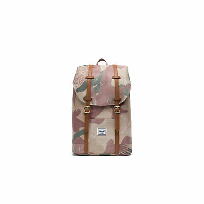 42323ac6cc8 HERSCHEL SUPPLY CO. Little America Backpack Grey 10020-00006-OS ...