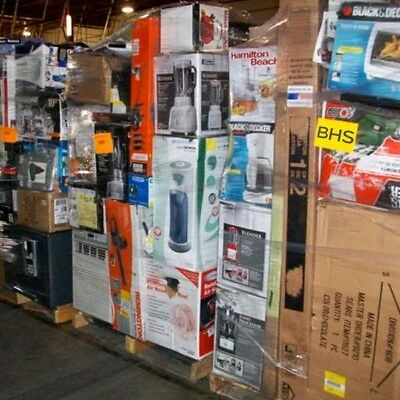 Wholesalers List-Suppliers-Bulk-Liquidation