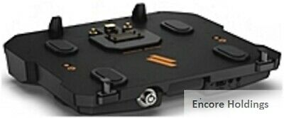Havis DS-DELL-401 Docking Station for Dell Latitude 12 14 Rugged Extreme