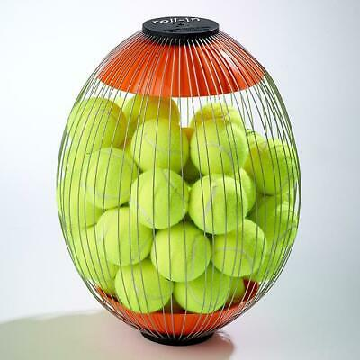 Kollectaball Tennis Ball Spare Basket Cage, Assembled