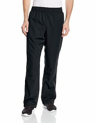Men/'s Under Armour VITAL WARM-UP WATER RESISTANT WINDBREAKER PANTS Pick your NWT