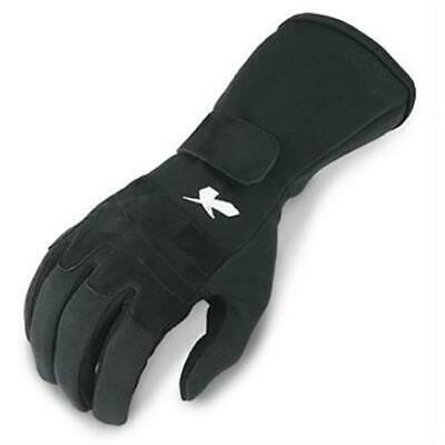 Impact Racing Gloves G4 Nomex SFI 3.3/5 Rated