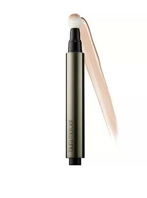 Laura Mercier Candleglow Concealer And Highlighter Shade #3.