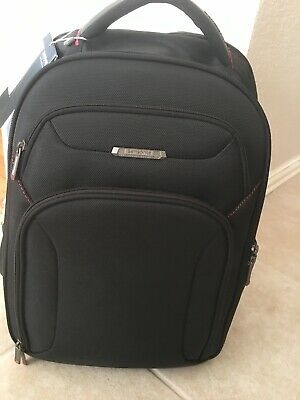 Samsonite Xenon 3.0 Large Backpack Checkpoint Friendly Business Backpack - NEW