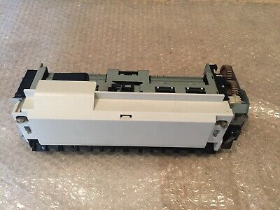 HP 4000 & 4050 Printer Fuser Assembly C4118-60003 . ( Used )