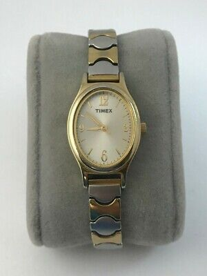 Timex Tone 23Picclick Expansion Women's T5382259 Watch Two 4A5LRj
