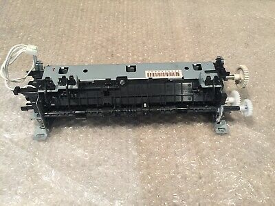 HP Color LaserJet Printer Model No. 1312NFI MFP Printer Fuser .