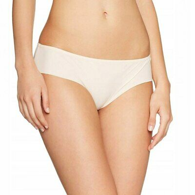 **BULK BUY OFFER** 10 PACK SPORTY TANGA BRIEF 103322