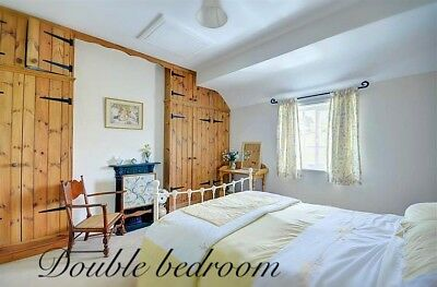 Period Holiday Cottage,Vale Of York,Yorkshire,near Beverley,
